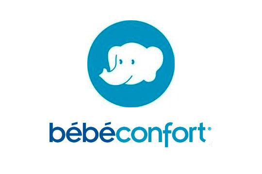 Loja Bebe Confort