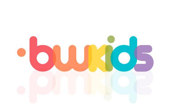 loja BW Kids