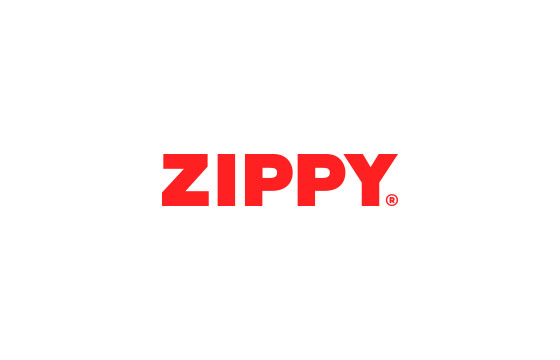 Loja ZIPPY