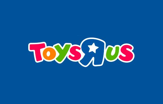 Loja ToysRUs