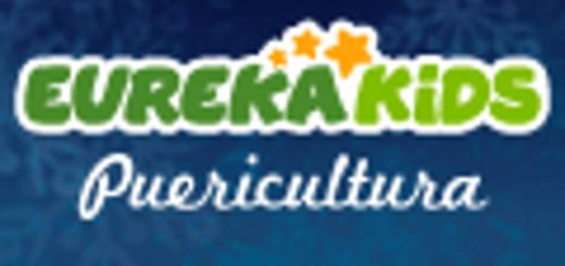 eurekakids_puericultura