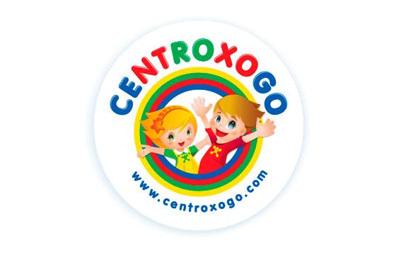 Loja Centroxogo