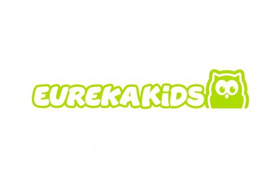 loja eurekakids