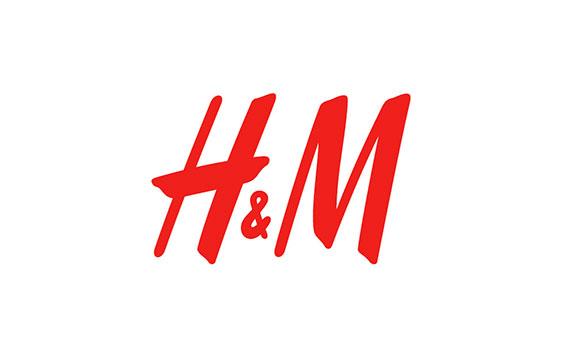 Loja H&M
