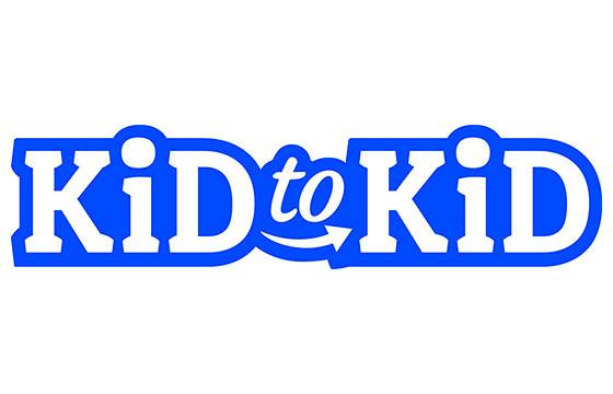 Loja Kid to Kid
