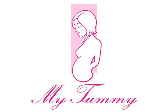 Loja My Tummy