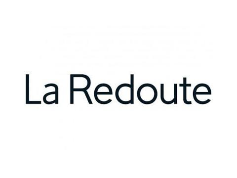 Loja La Redoute