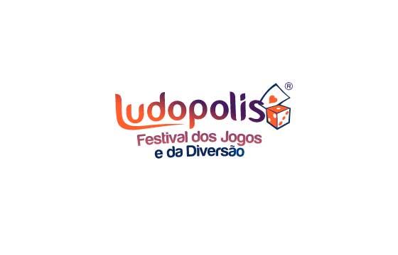 Ludopolis - Festival dos Jogos e Diversão