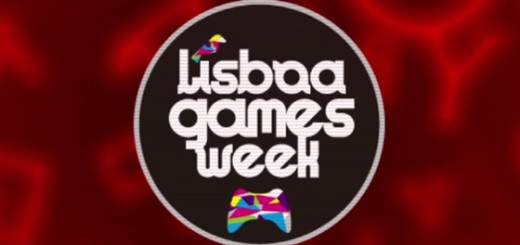 PASSATEMPO LISBOA GAMES WEEK