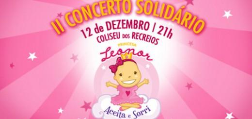II-concerto-princesa-leonor