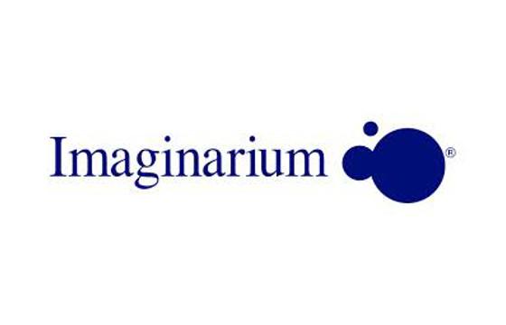 Loja Imaginarium