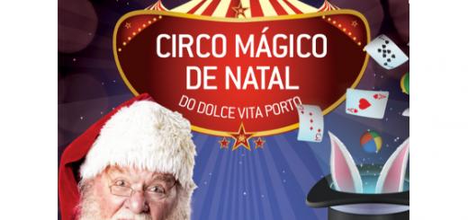 natal_dolcevita_porto
