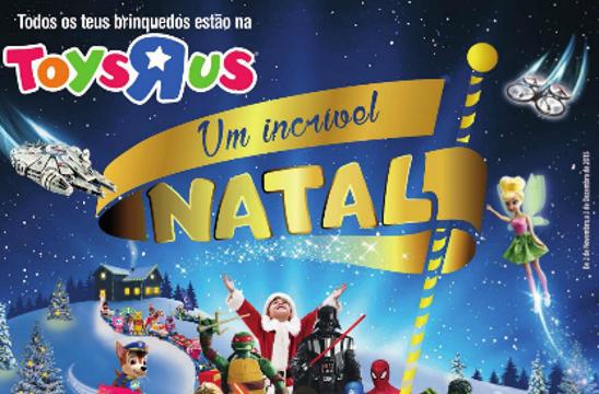 toysrus2015