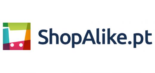 shopalike-centro-comercial-online