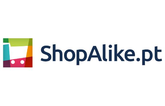 ShopAlike.pt – Puericultura
