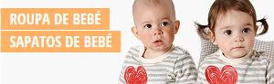 shopalike-roupas-bebes
