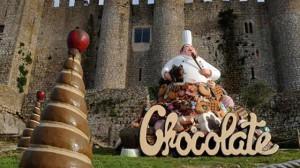 Festival_Chocolate_obidos_2015