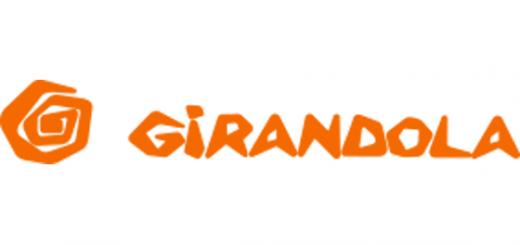 Loja Girandola