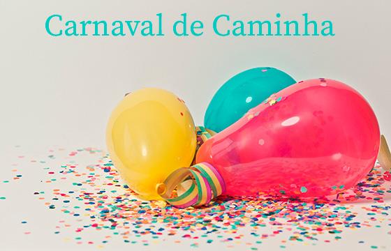 Carnaval de Caminha