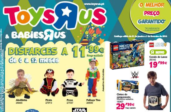toysrus_carnaval2016