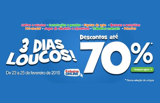 3_dias_loucos