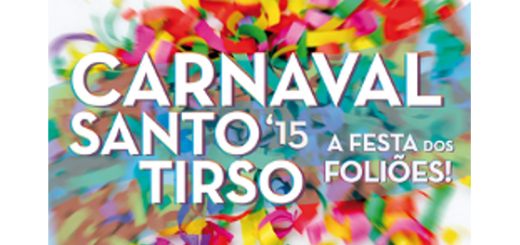 carnaval_santo_tirso_2015