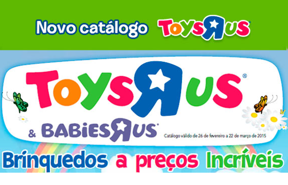 catalogo_toysrus_mar