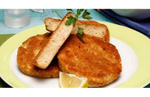 hamburger_peixe
