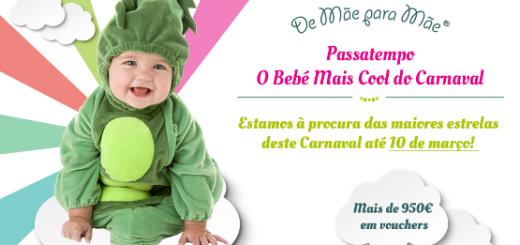 passatempo_bebe_coo_carnaval