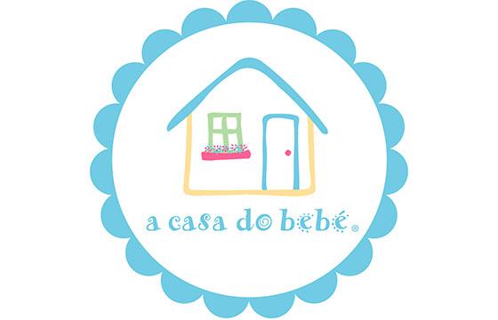 Loja a Casa do Bebé