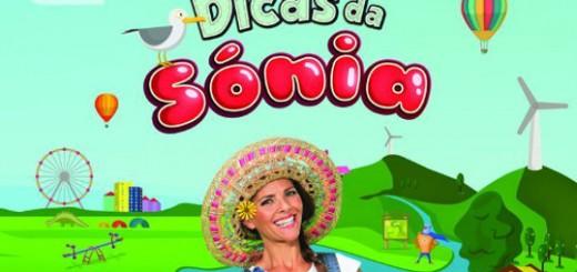 as_dicas_sonia