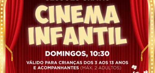 cinema_infantil _maia