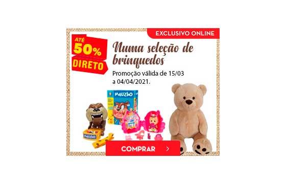 folheto-brinquedos-pascoa-continente-online