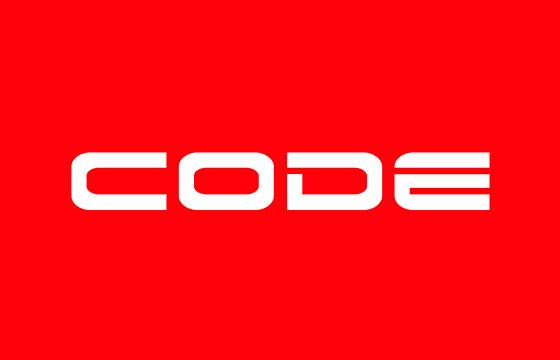 Loja Code