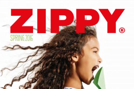 zippy_primavera_2016