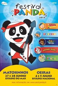 Festival-Panda-2015-s-sponsors_jpeg