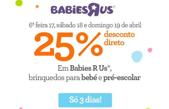 descontos_babiesrus