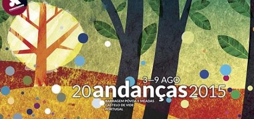 festival andancas 2015
