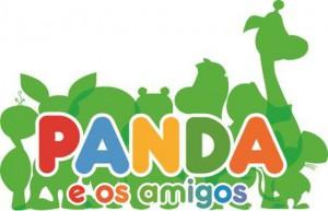 panda eosamigos