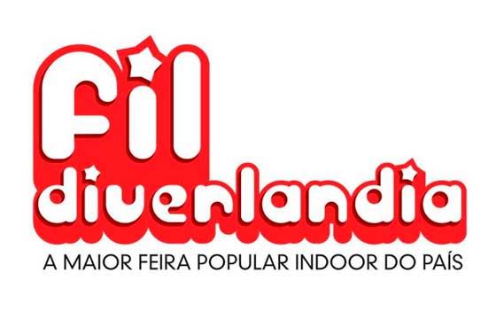 Fil Diverlândia