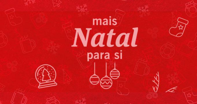 Folheto LIDL Natal
