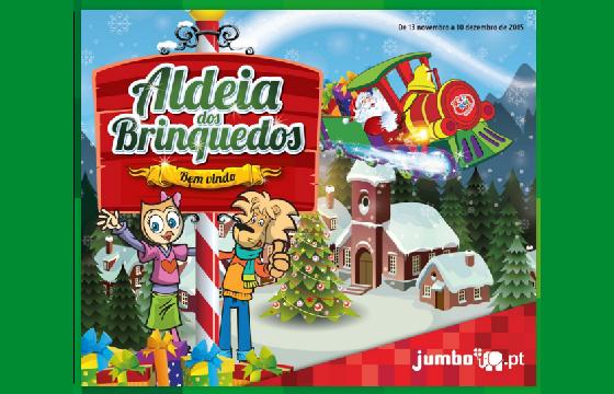 jumbo_brinquedos_Natal