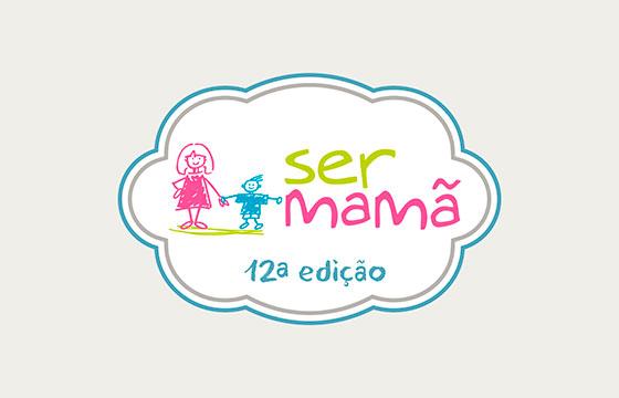 Salão Ser Mamã 2018
