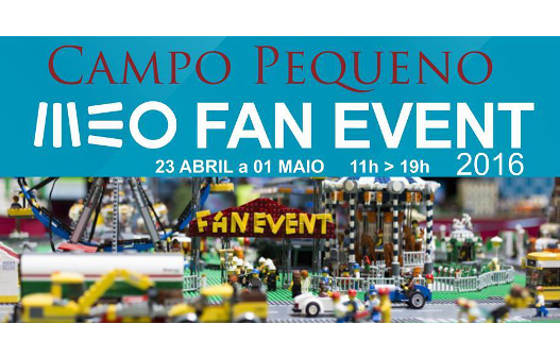 meo_event_2016