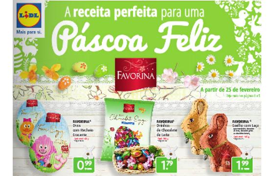 pascoa_lidl
