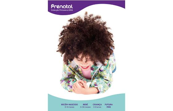 primavera_verao_prenatal