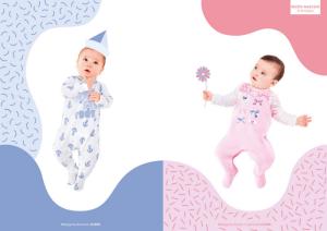 primavera_verao_prenatal1