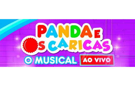 cartaz-panda-caricas