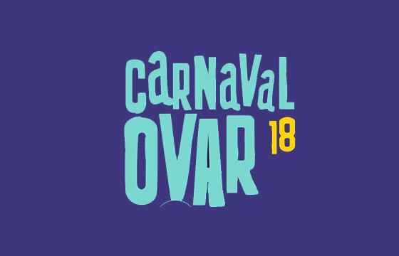 Carnaval de Ovar 2018