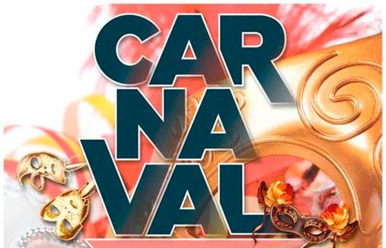 Carnaval em Viana do Castelo